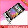 Первоначально мобильный телефон T5353 желания z A7272, T3333, T8585, T3232, T7373