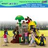 Melhor venda Jungle Adventure Estilo Outdoor parque infantil para as crianças (HD-4501)
