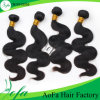 Wholesale Human Remy Hair Natural Hair No Yak Hair