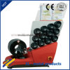 Máquina que prensa de la nueva manguera hidráulica portable más barata