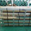 fournisseurs de feuille de l'acier inoxydable 316L en Chine