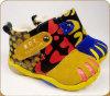Заказ OEM ботинка ребенка зимы верхнего качества имеющийся