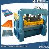 Лист плакирования крыши Ibr верхнего качества формировать машину сделанную в Китае