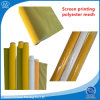Tissu de polyester pour l'impression d'écran en soie