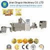 Maquinaria dos petiscos de Slg65-III