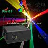 O laser 1000 esplêndido de G RGB efetua lasers do disco do diodo emissor de luz