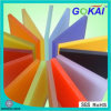 Farben-Acrylplexiglas-Blatt