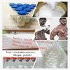 Порошок Boldenone Cypionate высокой очищенности стероидный