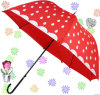 Forma Umbrella, Straight Umbrella, Auto Rain e Sun Umbrella