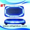 Mini LEIDENE van de politiewagen Lightbar (MLB3900)