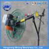 プラスターTrowelling機械/Trowelling機械/具体的な力のこて機械