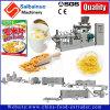 Máquinas de Proceesing dos cereais dos flocos de milho