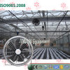 Rundes Type Greenhouse Cooling Fan für Livestock Field