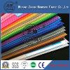 Tessuti non tessuti dei pp Spunbonded Cambrella