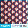 Betätigt sich Polyester-Filter-Ineinander greifen-Riemen-Tuch-Gewebe 100% für