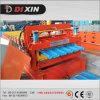 Dx 840 het Broodje die van de Tegels van het Metaal Machine vormen