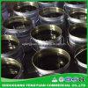 Enduit imperméable à l'eau corrigeant Non- de bitume modifié par caoutchouc