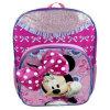 Bambino 2015 School Bag per Girls