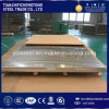 De Staaf van het Aluminium ASTM 1060 (Staaf)