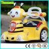 Criança a pilhas Montar-no carro de controle remoto das crianças dos brinquedos
