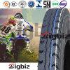 SpitzenBrand 2.50-16 Motorcycles Tire Sizes zu Philippinen