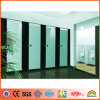Stanza Aluminum Partition Panel (AE-30A) di Ideabond Polyester Coating 3mm Washing