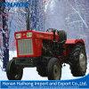 Twee Diesel van de Aandrijving van Wielen 30HP Compacte Tractoren
