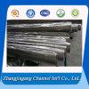 Tubo senza giunte del titanio di ASTM B338 76mm