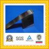 Hoja inoxidable de la tira de acero de Stainess de la alta calidad