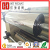 Printing를 위한 광택 Silver Thermal BOPET Laminating Film