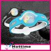 Hologramm-Energien-Form-Silikon-Armband (CP-GJ-SH-001)