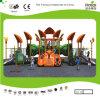 Das crianças de tamanho médio da série da navigação de Kaiqi campo de jogos - personalização disponível (KQ20044A)