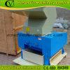 Der Fabrik Großverkaufknochenbutter-/Knochenausschnittmaschine