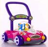 Baby-Wanderer-Baby-gehendes behilfliches Auto, Baby-Stoss-Spielzeug-Wanderer