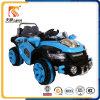 Carro de bateria aprovado das crianças En71 com as quatro rodas na venda