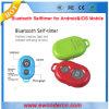 Obturateur éloigné de Bluetooth d'obturateur de Bluetooth pour Smartphone