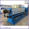 Máquina da extrusão da fabricação de cabos da potência