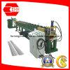 Kb14-145 het Comité dat van het Plafond Machine vormt