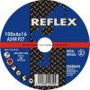 Шлифовального круга, шлифовальный диск для металла 106.00.25