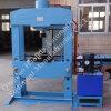 Machine électrique 200t de presse hydraulique de vente chaude