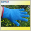 Sm1007 900g Nylon Work Gloves