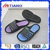 Nuevo deslizador de la luz del calzado y del hombre de Comforatable (TNK24909)