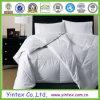 Comforter do Quilt do poliéster de Microfiber & do poliéster