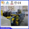 Tipo macchina piegatubi DW75CNCX2A-2S di CNC del tubo per la vendita calda