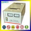 Tnd-5kVA Automatic Voltage Stabilizer AVR Voltage Regulator 220V