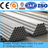 316ji Stainless Steel Tube, 316ji Steel Square Pipe