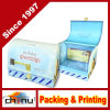 Empaquetado/Shopping/Fashion Gift Paper Box (31A6)