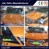 Película protetora de corpo de carro, película desobstruída para a proteção da pintura, películas protetoras para o carro 1.52m*15m