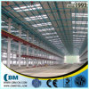 High Quality Prefabricated Light Steel Frame Structure Roofing