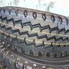2016 Qualität Radial Truck Tyre 12r24 (12.00R24)